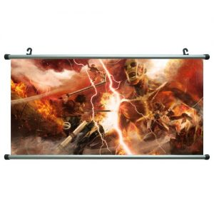 1-X-22x11-Attack-On-Titan-Anime-Japan-Art-Print-Scroll-Poster-049-0