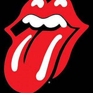 1-X-Rolling-Stones-Tongue-and-Lip-Logo-Music-Poster-Print-0