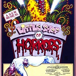 11-x-17-Little-Shop-of-Horrors-Musical-Movie-Poster-0