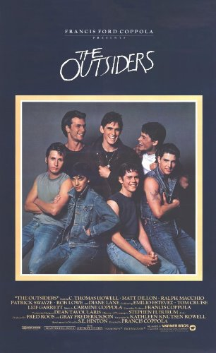 11-x-17-The-Outsiders-Movie-Poster-0