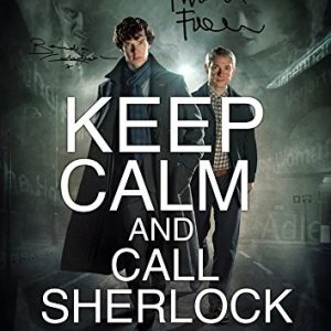 117-X-83-Keep-Calm-Call-Sherlock-Tv-Print-Benedict-Cumberbatch-Martin-Freeman-0