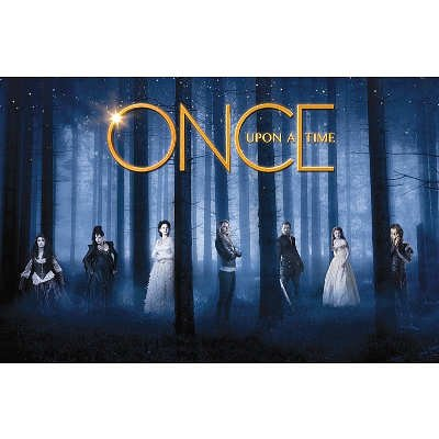 11x17-Once-Upon-a-Time-Television-Poster-0