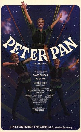 11x17-Peter-Pan-Broadway-Poster-0