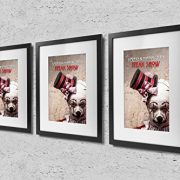11x17-Poster-Print-American-Horror-Story-0-0