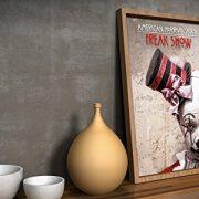 11x17-Poster-Print-American-Horror-Story-0-2