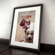 11x17-Poster-Print-American-Horror-Story-0-3