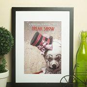 11x17-Poster-Print-American-Horror-Story-0-5