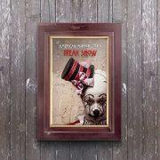 11x17-Poster-Print-American-Horror-Story-0-6