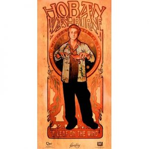 12x24-Serenity-Movie-Firefly-Les-Hommes-Hoban-Washburne-Poster-Print-0