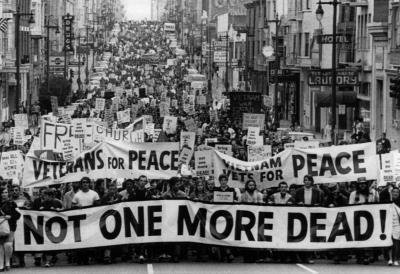 13x19-Anti-War-Demonstration-San-Francisco-1969-Archival-Photo-Poster-0