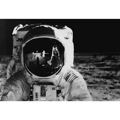 13x19-Apollo-11-Moon-Landing-1969-Archival-Photo-Poster-0