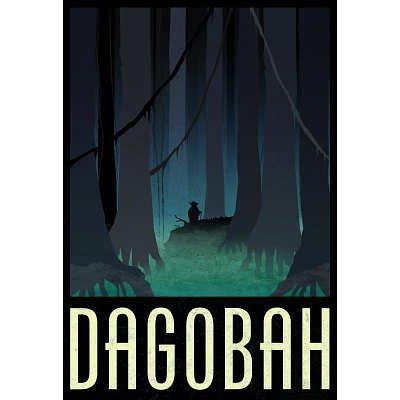13x19-Dagobah-Fantasy-Travel-Poster-0