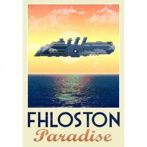 13x19-Fhloston-Paradise-Retro-Travel-Poster-0