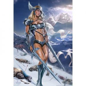 13x19-Valkyrie-by-Tom-Wood-Poster-0