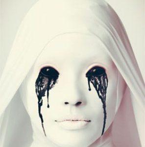 22x34-American-Horror-Story-Asylum-Television-Poster-0