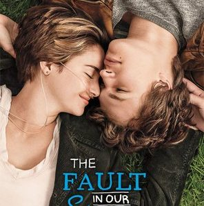 22x34-Fault-in-our-Stars-Love-Note-Movie-Poster-0