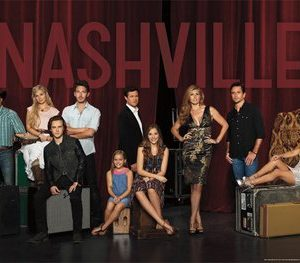 22x34-Nashville-Group-Television-Poster-0