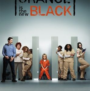 22x34-Orange-is-the-New-Black-Television-Poster-0