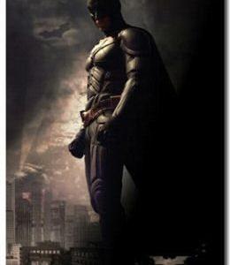 22x34-The-Dark-Knight-Movie-Batman-Standing-Poster-Print-0