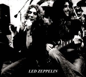 24x36-Led-Zeppelin-On-Stage-Music-Poster-Print-0