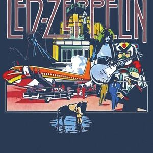 24x36-Led-Zeppelin-Remains-Poster-0