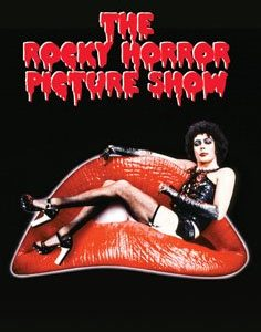24x36-Rocky-Horror-Show-Movie-Frank-N-Furter-in-Lips-Poster-Print-0