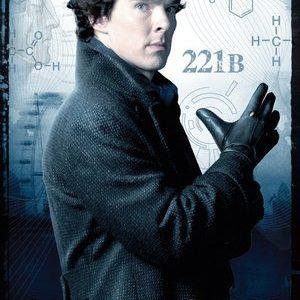 24x36-Sherlock-Television-Poster-0