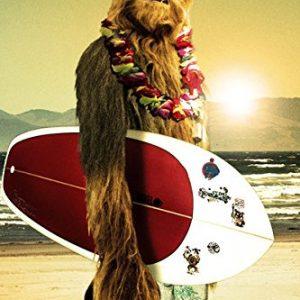 24x36-Star-Wars-Surfs-Up-Poster-0