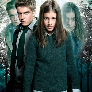 24x36-Wolf-Blood-Duo-Television-Poster-0
