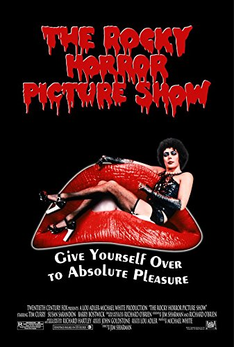 24x36-inch-The-Rocky-Horror-Picture-Show-Silk-Poster-AGSD-3F2-0