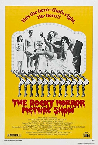 27-x-40-The-Rocky-Horror-Picture-Show-Movie-Poster-0