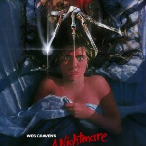 27x40-A-Nightmare-on-Elm-Street-Movie-Poster-0