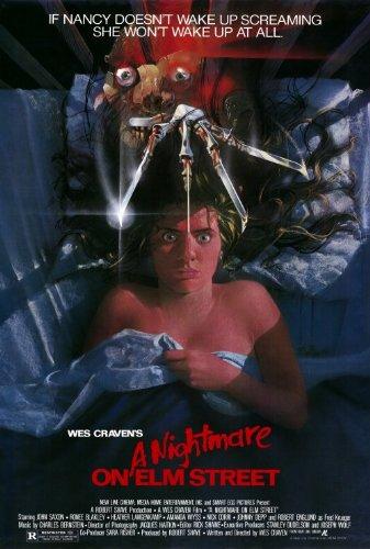 27x40-A-Nightmare-on-Elm-Street-Movie-Poster-0