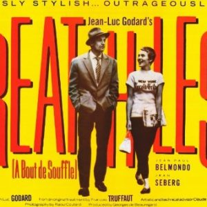 27x40-Breathless-Horizontal-Yellow-Movie-Poster-0