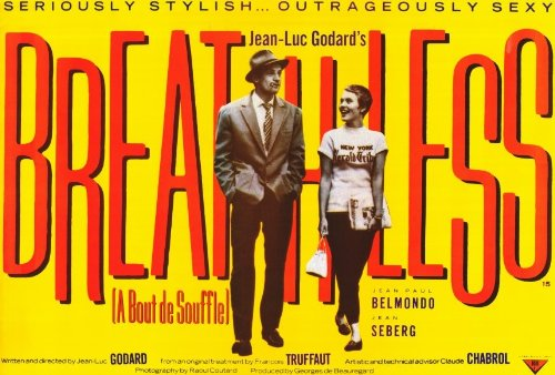27x40-Breathless-Horizontal-Yellow-Movie-Poster-0