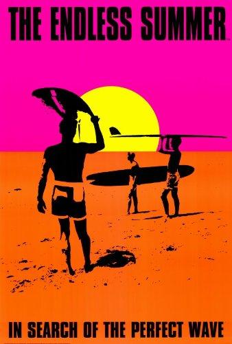 27x40-Endless-Summer-Poster-0