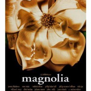27x40-Magnolia-Poster-0