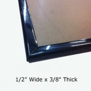 27x40-Movie-Poster-Frame-Strong-Pressboard-Backing-Black-Vinyl-Edges-27-X-40-Poster-Frame-0-1