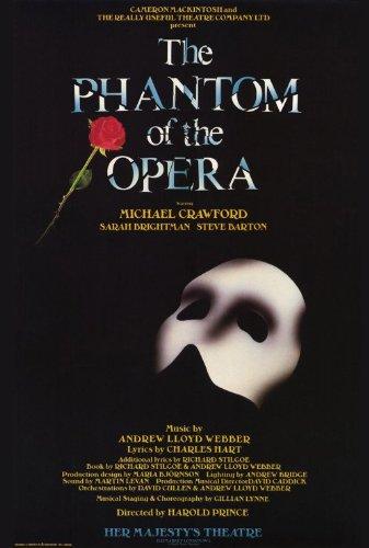 27x40-Phantom-of-the-Opera-Broadway-Poster-0