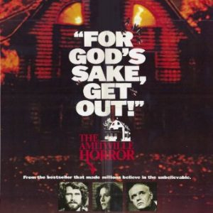 27x40-The-Amityville-Horror-Poster-0
