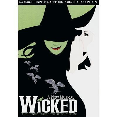 27x40-Wicked-Broadway-Musical-0