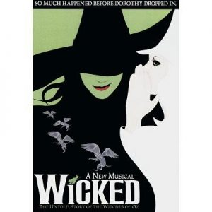 27x40-Wicked-Broadway-Musical-Poster-0
