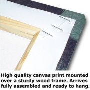 30-x-20-Stretched-Canvas-Poster-Adventure-and-Action-0-0