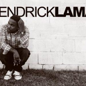 36x24-Kendrick-Lamar-Wall-Poster-Print-0