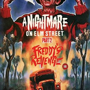 A-Nightmare-on-Elm-Street-2-Freddys-Revenge-1985-Movie-Poster-24x36-0