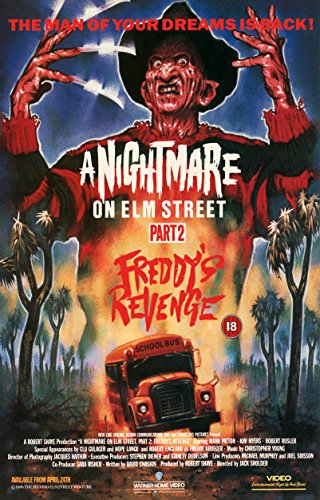 A-Nightmare-on-Elm-Street-2-Freddys-Revenge-1985-Movie-Poster-24x36-0