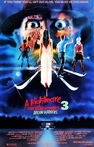 A-Nightmare-on-Elm-Street-3-Dream-Warriors-1987-Movie-Poster-24x36-0