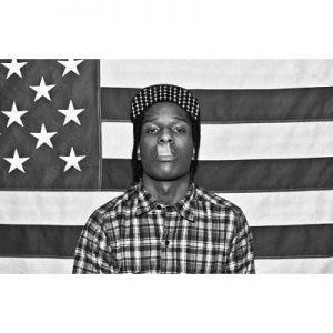 ASAP-Rocky-Music-Poster-0