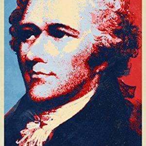 Alexander-Hamilton-HopeStyle-Art-Print-Poster-12x18-0