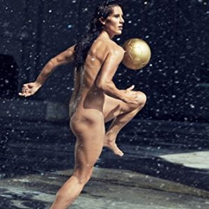 Ali-Krieger-Poster-Photo-Limited-Print-Olympic-World-Cup-American-Soccer-Player-Sexy-Celebrity-Athlete-Size-16x20-2-0